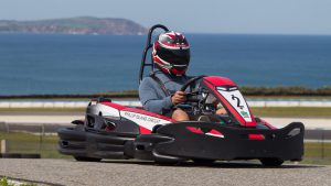 phillip island attractions grand prix circuit and go karting