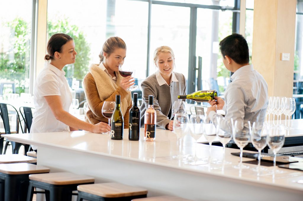 yarra valley wine tours three local wineries for tastings